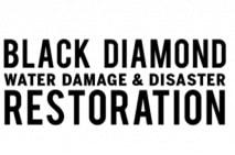 Black Diamond Water Damage and Disaster Restoration