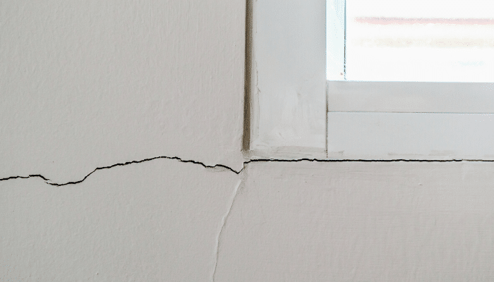 Methods of Keeping Water Out of Your Basement