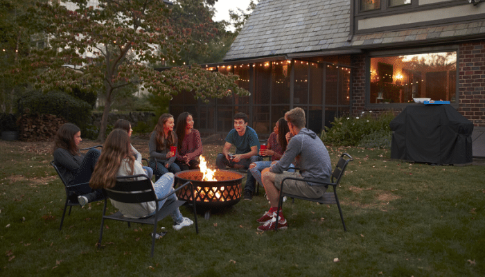 Tips for Eliminating Fire Hazards this Summer