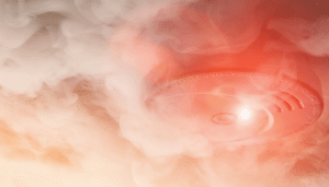 Six Tips on Handling Smoke Damage to Your Home