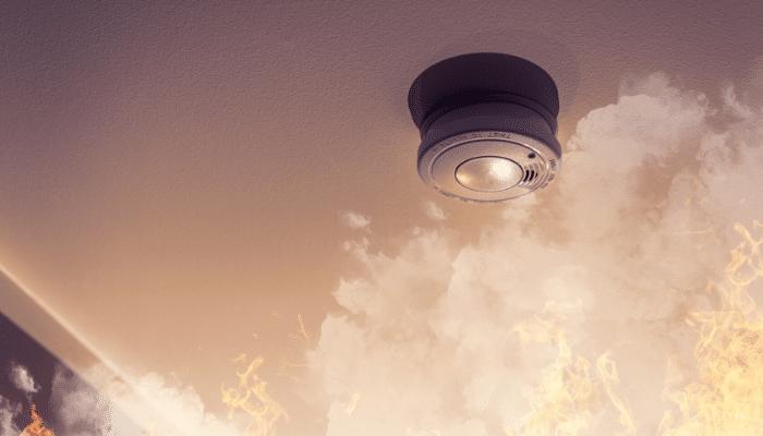 5 Facts About Fire & Smoke Damage